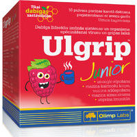 Ulgrip Junior