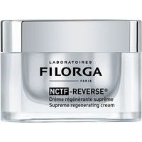 FILORGA NCTF REVERSE 50ml cream