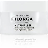 FILORGA NUTRI-FILLER 50ml cream