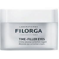 FILORGA TIME-FILLER EYES 15ml